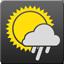 Weather module for Joomla by YesTheme.com